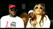 Trick Daddy feat. Chamillionaire & Goldrush - Bet That ( Full Hd1080i )