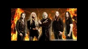 Primal Fear - Horrorscope