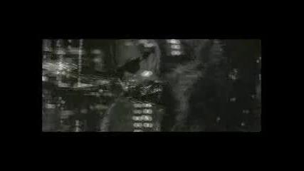 Rihanna - Wait Your Turn.qvga - falco