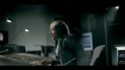 David Guetta Getting Over You