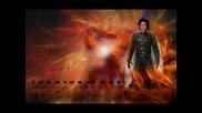 Michael Jackson - Mamacita