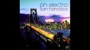 Ph Eloctro - English Man In New York