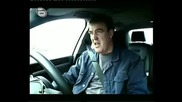 Ауди А8 С Най - Добрия Дизелов Двигател Top Gear Бг аудио