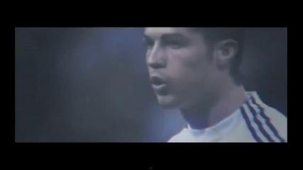 Cristiano Ronaldo Edit by me :d