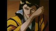 Ninja Scroll Anime - Part 3 Of 9