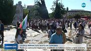 България отчита успешен туристически сезон