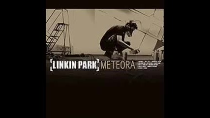 Linkin Park - Nobodys Listening