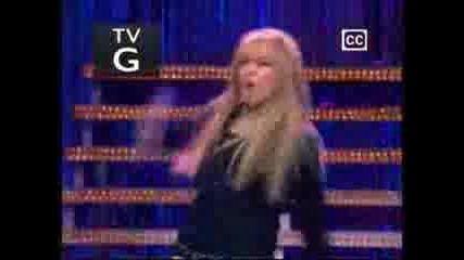 Hannah Montana - So Bring It On