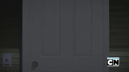 Гъмбол (gumball)-the bros (с03е22,2014)