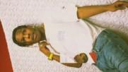 New!!! Asap Ferg ft. Asap Rocky - The Mattress [official Video]