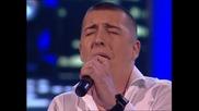 Amar Jasarspahic - Zavet - (Live) - ZG 2012_2013 - 13.04.2013. EM 31.