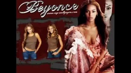 Beyonce - Deja Vu - Снимки