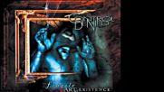 Control Denied - The Fragile Art of Existence Full Album