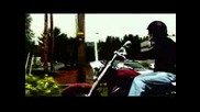 Zz Top La Grange Riding - Zz Top Music - Song By Zztop.flv