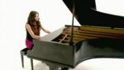 Pauline - Allo le monde (Оfficial video)