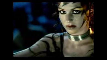 Britney Spears - Boys (remix)