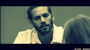 2013 Emeli Sande - Call Me What You Like