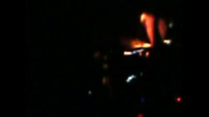 Ac//dc Live in Sofia