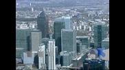 МВФ ще участва в програмата на ЕЦБ за изкупуване на държавни облигации