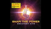 Snap! - Rhythm Is A Dancer (armand Van Helden Remix)