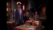 Two and a Half Men - Bg Subs, S03, E15