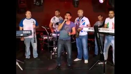 02.ork.suni Band-abiturenti-2013