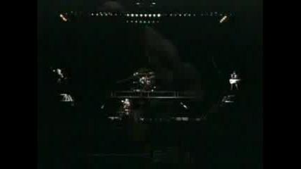 Judas Priest - Desert Plains (live 1983)