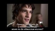 Teen Wolf Еп. 6 част 2