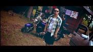 MG - MoneyФест (Официално видео)