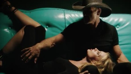 Tim Mcgraw_ Faith Hill - Speak to a Girl