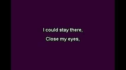 Adele - Set Fire To The Rain (karaoke)