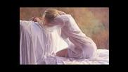 Goodbye My Love - Demis Roussos