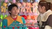 Бг субс! Ojakgyo Brothers / Братята от Оджакьо (2011-2012) Епизод 35 Част 2/2