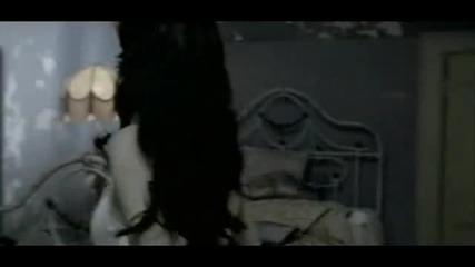 Breaking Benjamin - The Diary of Jane Hq
