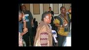 Miriam Makeba - Pata Pata + Swahili Malaika