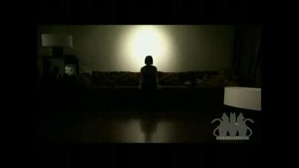 Серебро - Скажи,  Не Молчи+субтитри