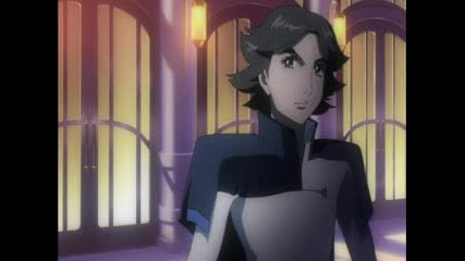 Heroic Age episode 10 english dub