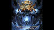 Bal - Sagoth - Starfire Burning Upon The Ice Veiled Throne Of Ultima Thule