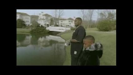50 Cent Разказва За Живота Си
