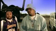Mack 10 - Connected For Life ft. Ice Cube Wc Butch Cassidy