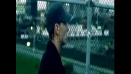 Eminem - Beautiful Official Video