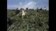 Monty Python - Hunting Sketch