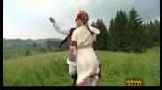 Rosica Pejcheva - Stojne bre, Stojne