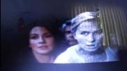 Х- Мен Началото: Върколак / Скот и Ема разбиват войниците