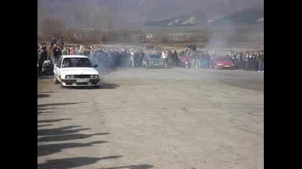 E 30 Turbo 3
