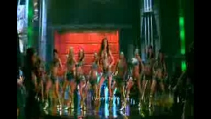 Dhoom2 - Crazy Kiya Re (hd sound video) with english sub