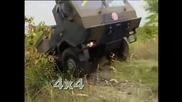 Татра Камионът на камионите !!! Най добрият !!!