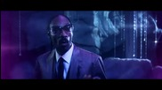 Emii i Snoop Dogg - Mr. Romeo