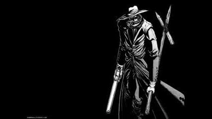 Darude - In The Darkness