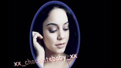Vanessa Tonight Im Loving You ; ) ) .. !